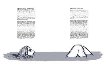 Page spread 3