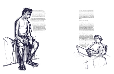 Pg Spread 4 (FMP finished (Print 2))